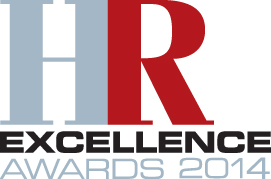 HR_excellence2014