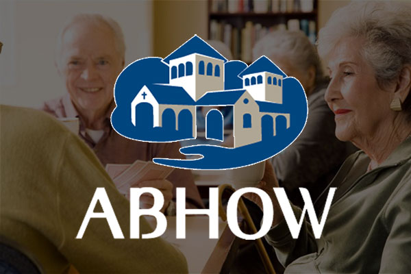 ABHow