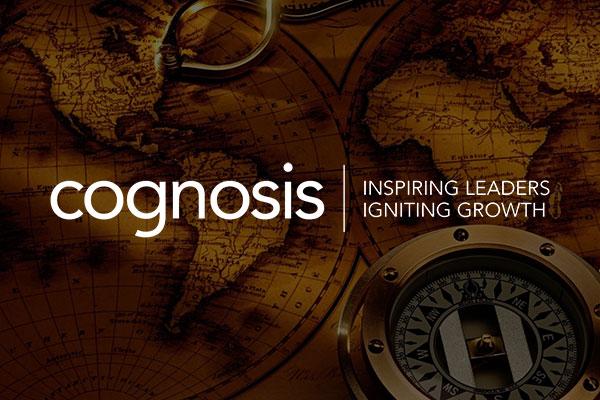 Cognosis