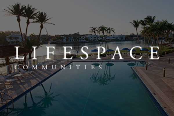 Lifespace Communities