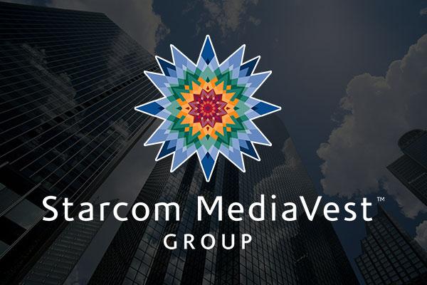 Starcom Mediavest