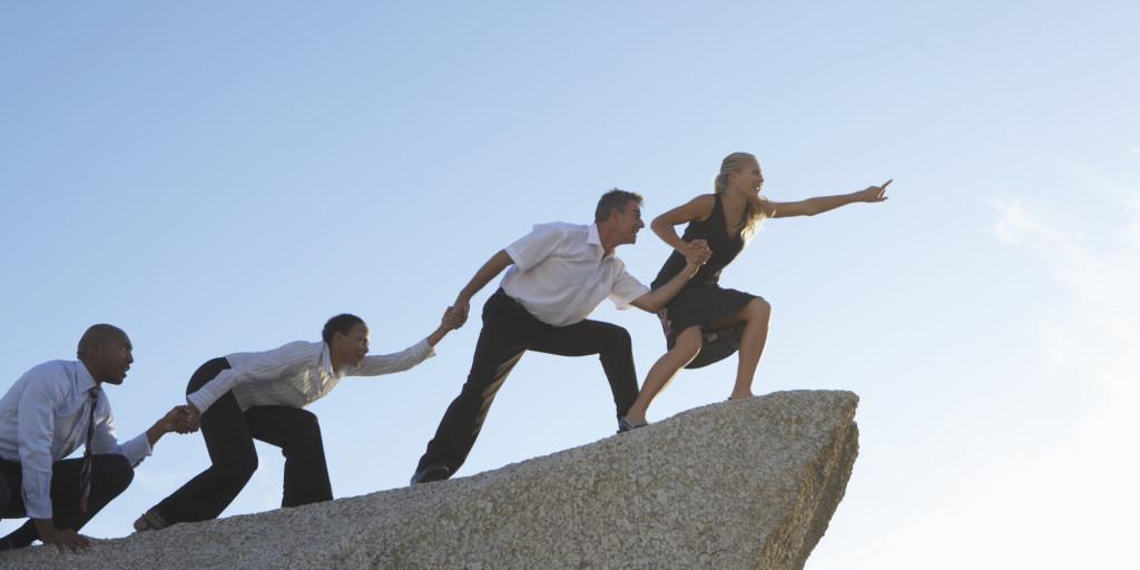 Leadership Assessment Tools