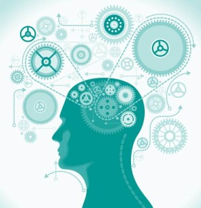 Products Assessing Capability – Personality and Ability Tests   hfi