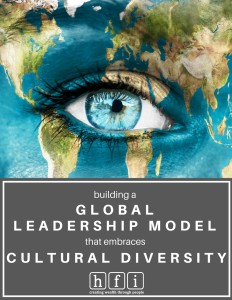 global leadership ebook