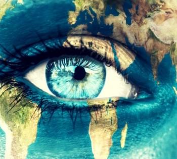 global leadership cultural diversity