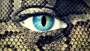 work personality snake