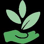thumb - green tal dev