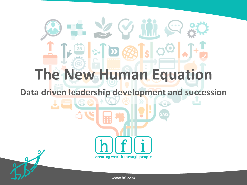 human-equation-slide1