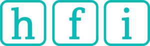 hfi_Logo